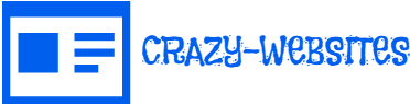 Crazy-websites.de